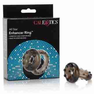 All Star Enhancer Ring