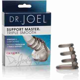 Dr Joel Kaplan Support Master Triple Smooth