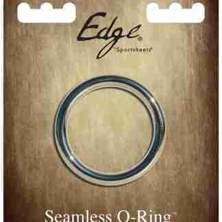 "Edge 1.75"" Seamless O Ring"