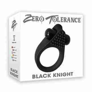 Zero Tolerance Black Knight